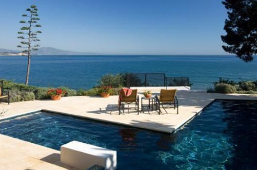 Montecito CA real estate 2010 year end sales