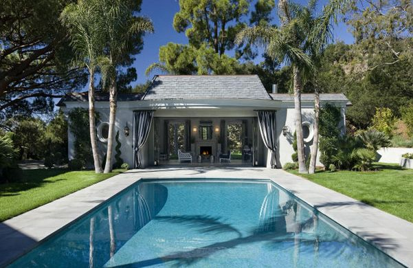 Montecito Luxury Real Estate