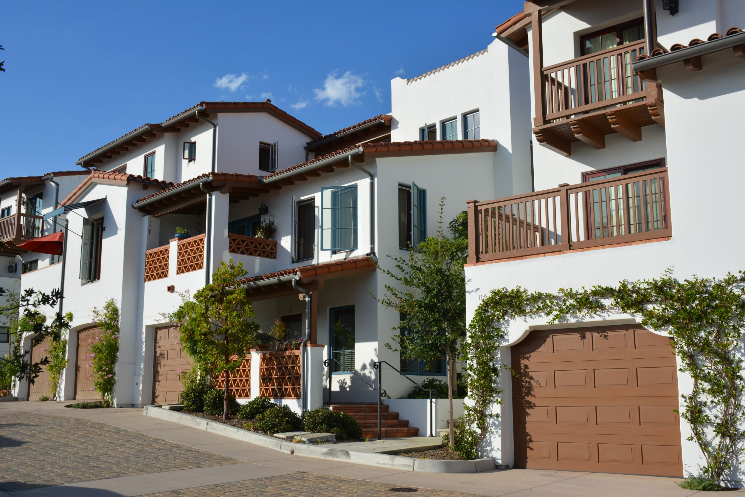 Santa barbara real estate voice your source for santa for Riviera house