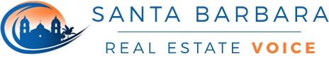 Santa Barbara Real Estate Voice | Your Source For Santa Barbara Real Estate News and Community Information